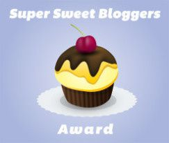 super-sweet-blogger-award.jpg