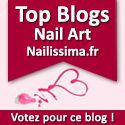 top-blogs-vote
