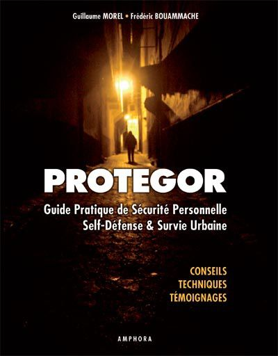 protegor-front-cover.jpg