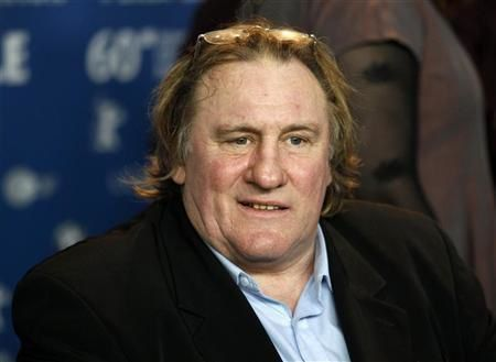 depardieu reuters 3