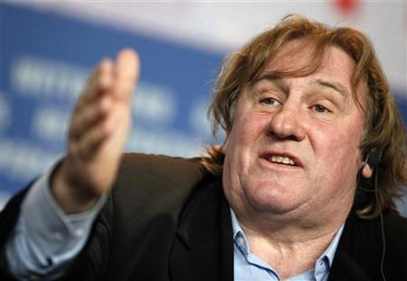 depardieu reuters-copie-1