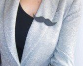 broche-broche-moustache-972606-101-3287-d4b7b_minia.jpg