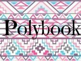 polybook