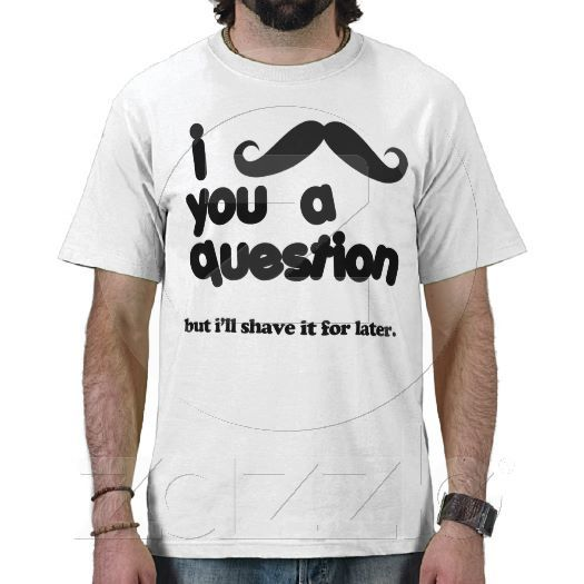 moustache_i_vous_un_t_shirt_de_question-r690a8f6d13a0474a90.jpg