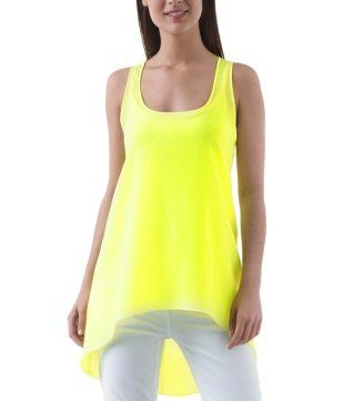 top-cropped-en-voile-jaune-fluo-412763_photo.jpg