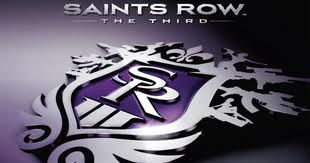 Image de SAINTS-ROW THE THIRD