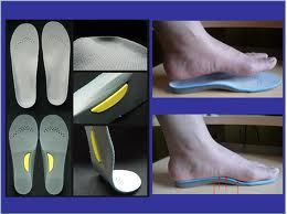 orthotic-insoles2