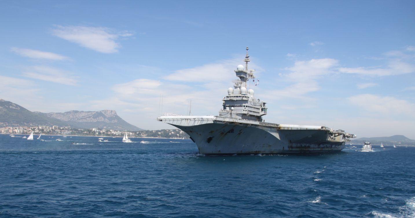 2.8 Pilotes maritimes / Maritime Pilots
