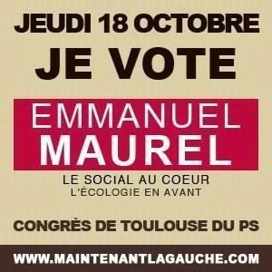 le-18-je-vote-Maurel.jpg