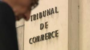 tribunal-de-commerce-Rouen.jpg