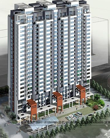 Powai_Elevation.jpg