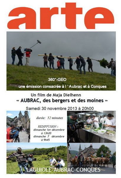 teaser_--mission-360---GEO_Arte_AUBRAC-LAGUIOLE-CONQUES.jpg