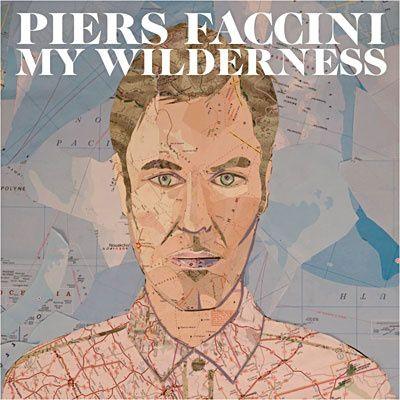 piers faccini my wilderness-discobus4