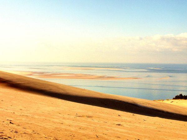 plage-pentue-1.jpg