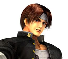 classic-kyo-king-fighters-maximum-impact-2-picture.jpg