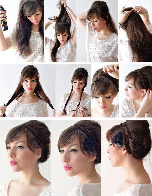 accessoires-coiffure-cheveux-longs.jpg