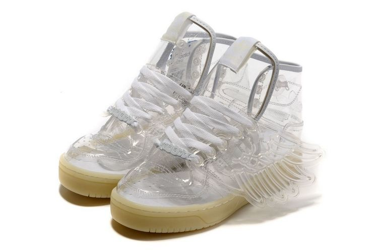 adidas-Originals-by-Jeremy-Scott-Wings-Clear-shoes_a_43_7.jpg