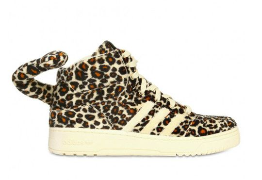 adidas-jeremy-scott-leopard-tail-sneakers-0.jpg