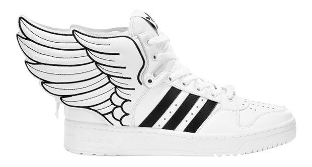adidas-originals-jeremy-scott-wings-20-sneakers-1.jpg