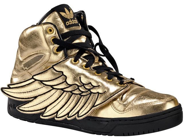 jeremy-scott-for-adidas-metro-attitude-wings.jpg