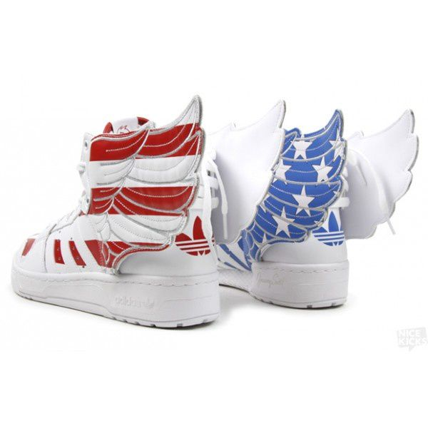 jeremy-scott-x-adidas-originals-par-originaux-js-wings-de-2.jpg