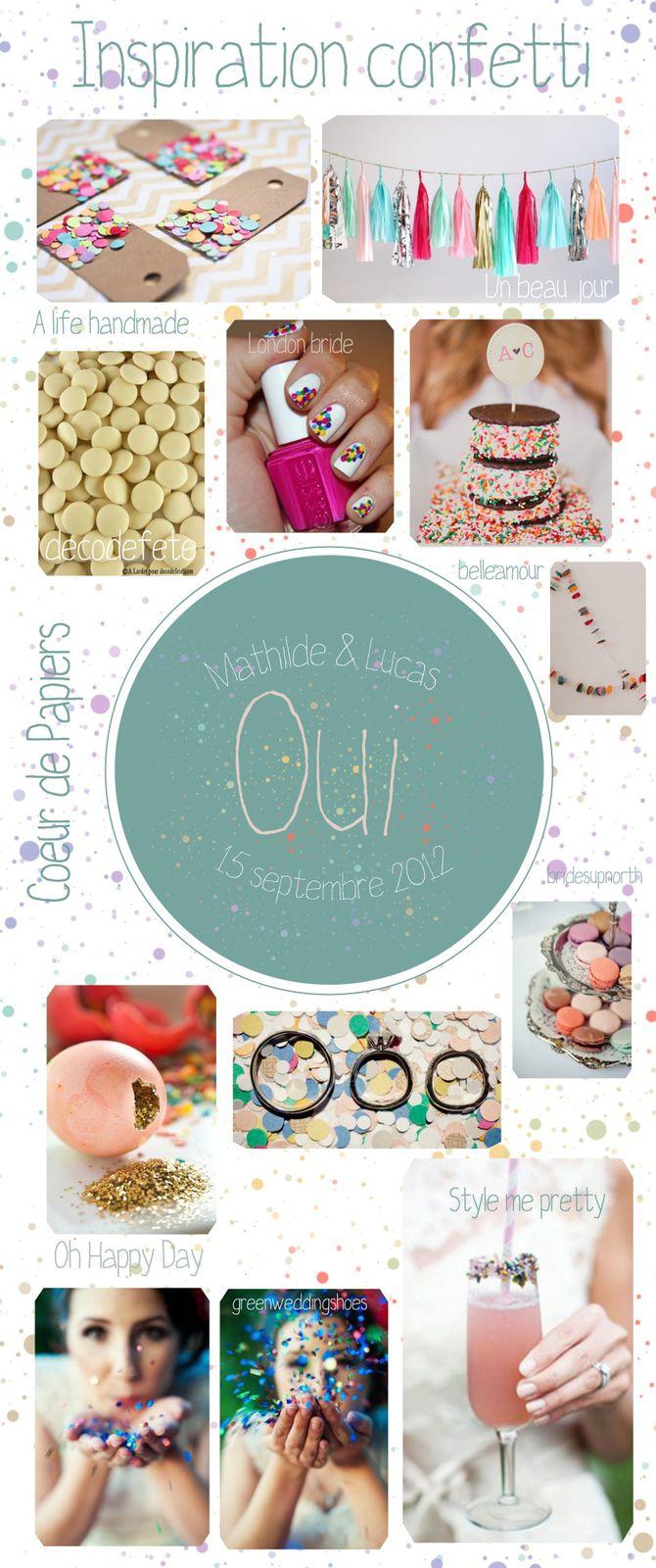 Planche-d-inspiration-mariage-confetti-multicolors-copie-1.jpg