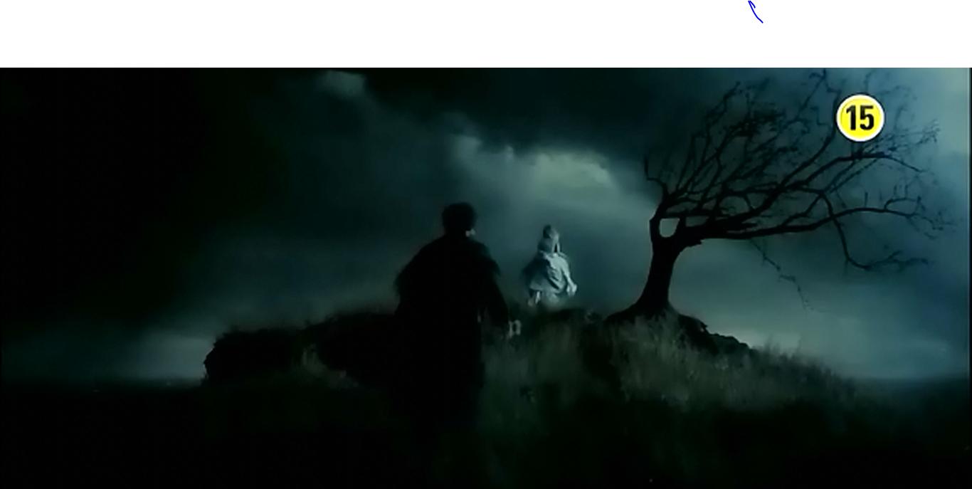 L'étrange univers de Tim Burton