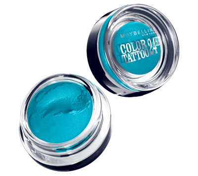 forever-turquoise--color-tatoo.png
