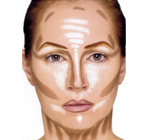 contouring1.png
