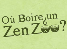 obuzz_logo.png