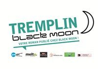 Bloc_Tremplin_BLACK_MOON_200.jpg