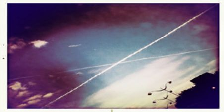 Stop Chemtrails Avaaz