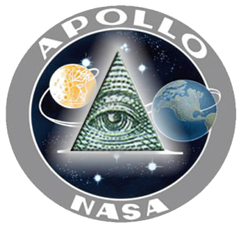 apollo-mission-moon-landing-illuminati