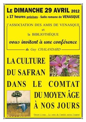 221-conference-safran-culture-expose-i1