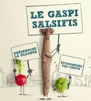 gaspillage alimentaire(2)