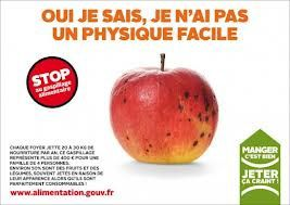 gaspillage alimentaire (3)