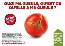 gaspillage alimentaire(5)