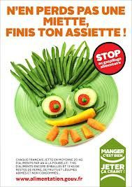 Gaspillage alimentaire(6)