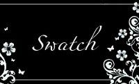 swatch-copie-1.jpg
