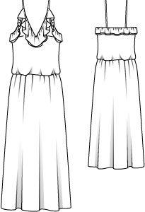 robe-ronds.jpg