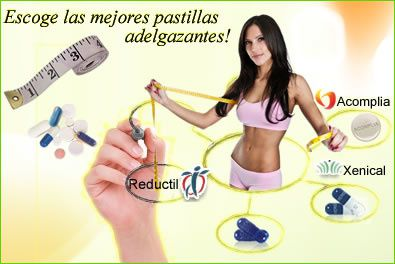 weightloss_pills-diet.biz-copia-1.jpg