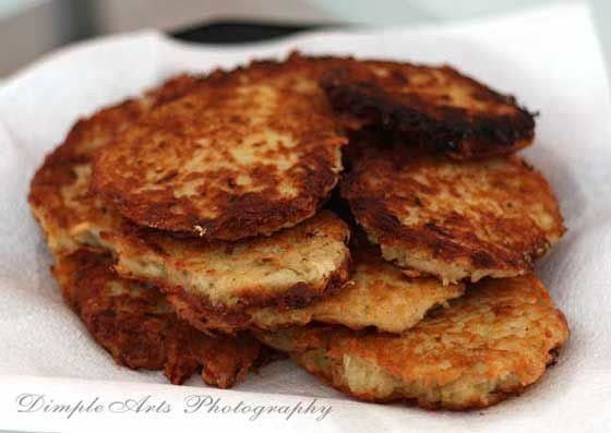 Cuisine Yiddish Le Blog De Latkes Un Fiddlers