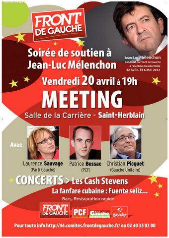 Meeting44