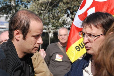 20120329-ManifProtectionSociale