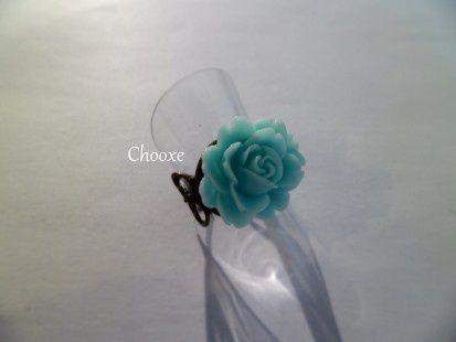 bague-bague-fleur-bleue--1728824-0-030-968c1