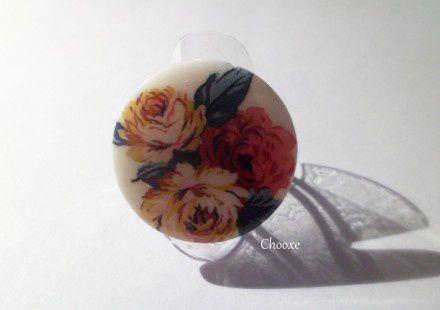 bague-bague-trio-de-fleurs--2152585-001-d2cf2-copie-1.jpg