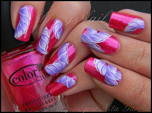 cherry-nail-art-design-decoration-ongle-manucure-abstrait-i.JPG