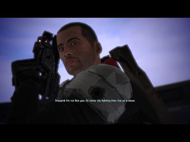 MassEffect Shepards motto