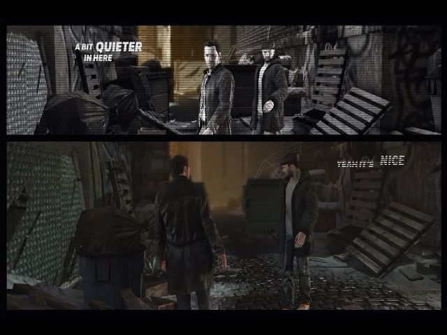 MaxPayne3 2012-11-03 20-57-52-39 aspect BD