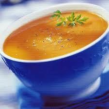 soupe-potimarron.jpg